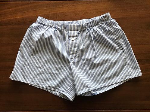 MTM Boxer Shorts