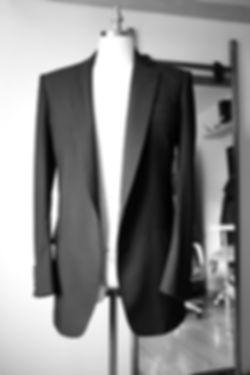 Dick Suit B7W copy 2.jpg