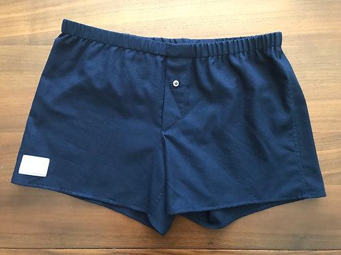 Cashmerello MTM Boxer Shorts