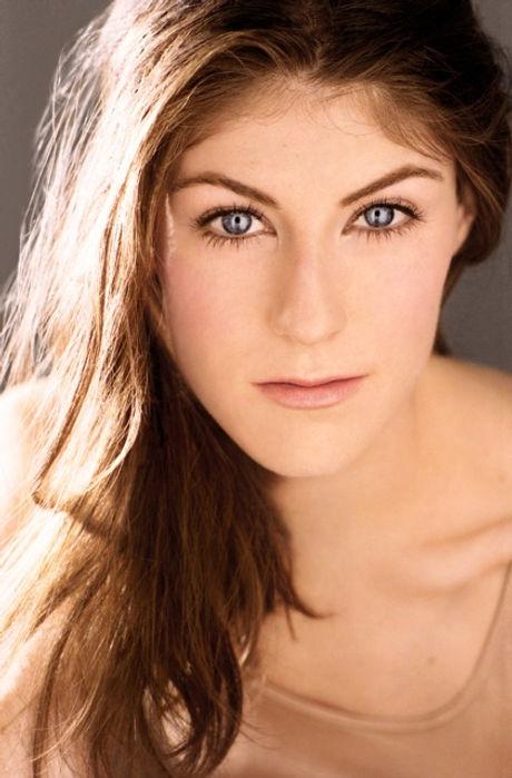 Allison Taaffe headshot.jpeg