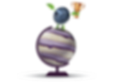 Icon Blueberry globus.png