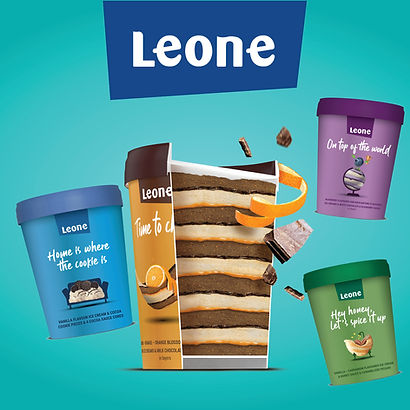 Leone ice cream brand.jpg