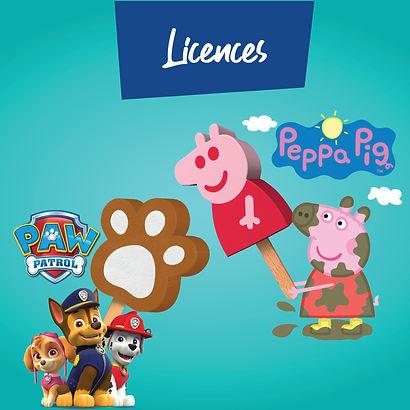 Ice Cream Licences.jpg