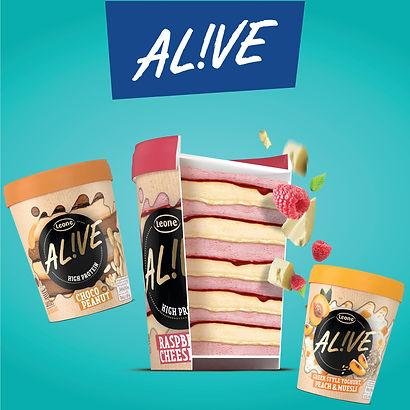Leone AL!VE ice cream.jpg