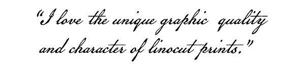 linocutquote.jpg