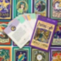 oraclecardsforwebsite.jpg