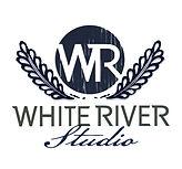 WhiteRiverStudioLOGO.jpg