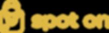 Tommy Skog - Logo Gul RGB.png