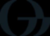 GPG - logo.png