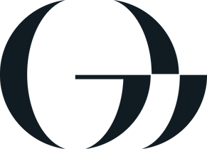 GPG - logo.png