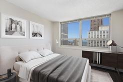 Northside chicago bedroom.jpg