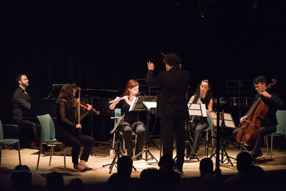 Concert 3.jpg