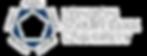London Southbank University Logo