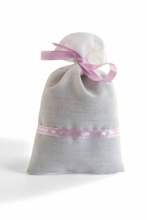 Lavender Sachet - R45
