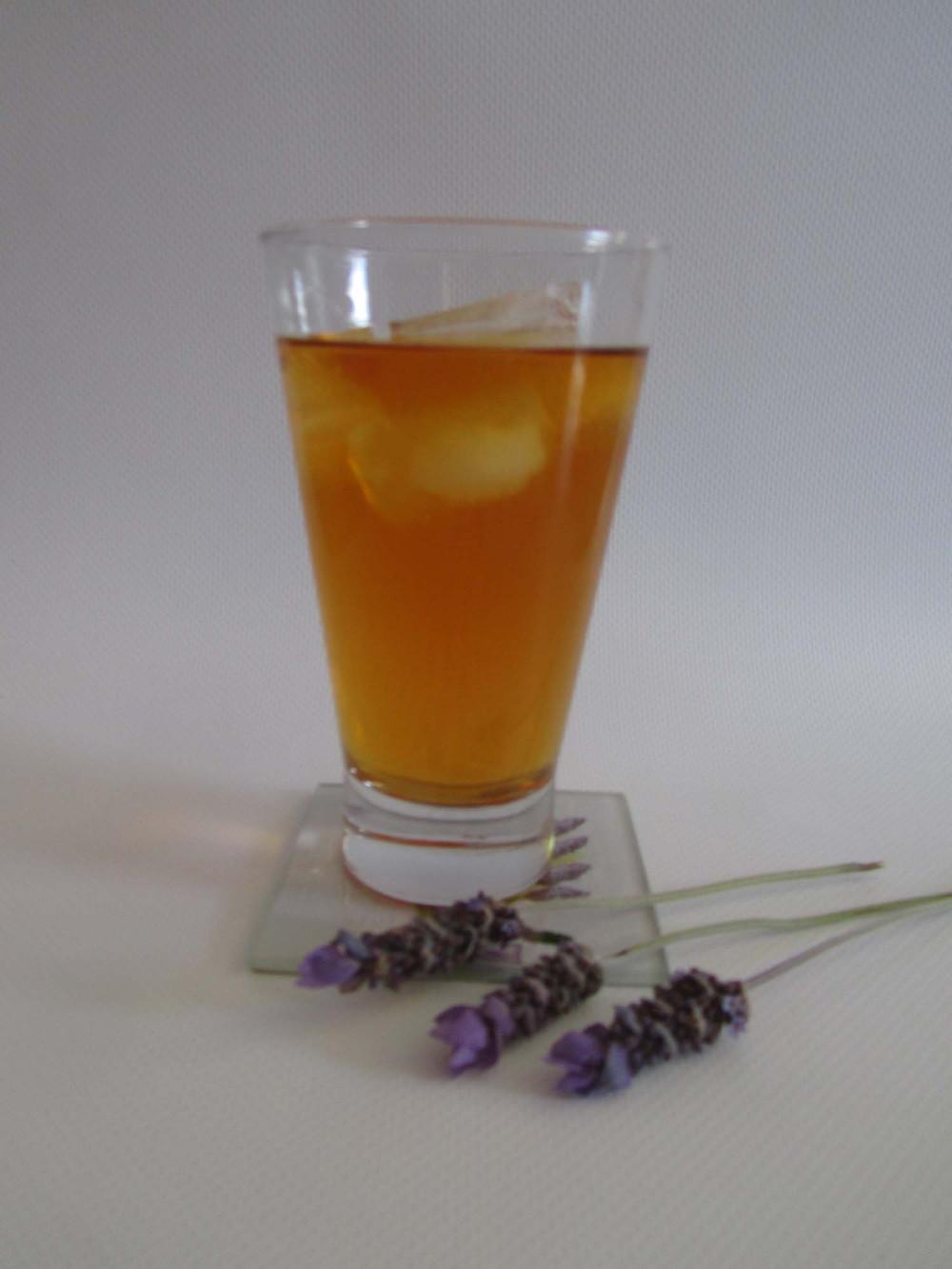 Lavender Iced Tea.jpg