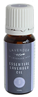 Lavende Essential Oil