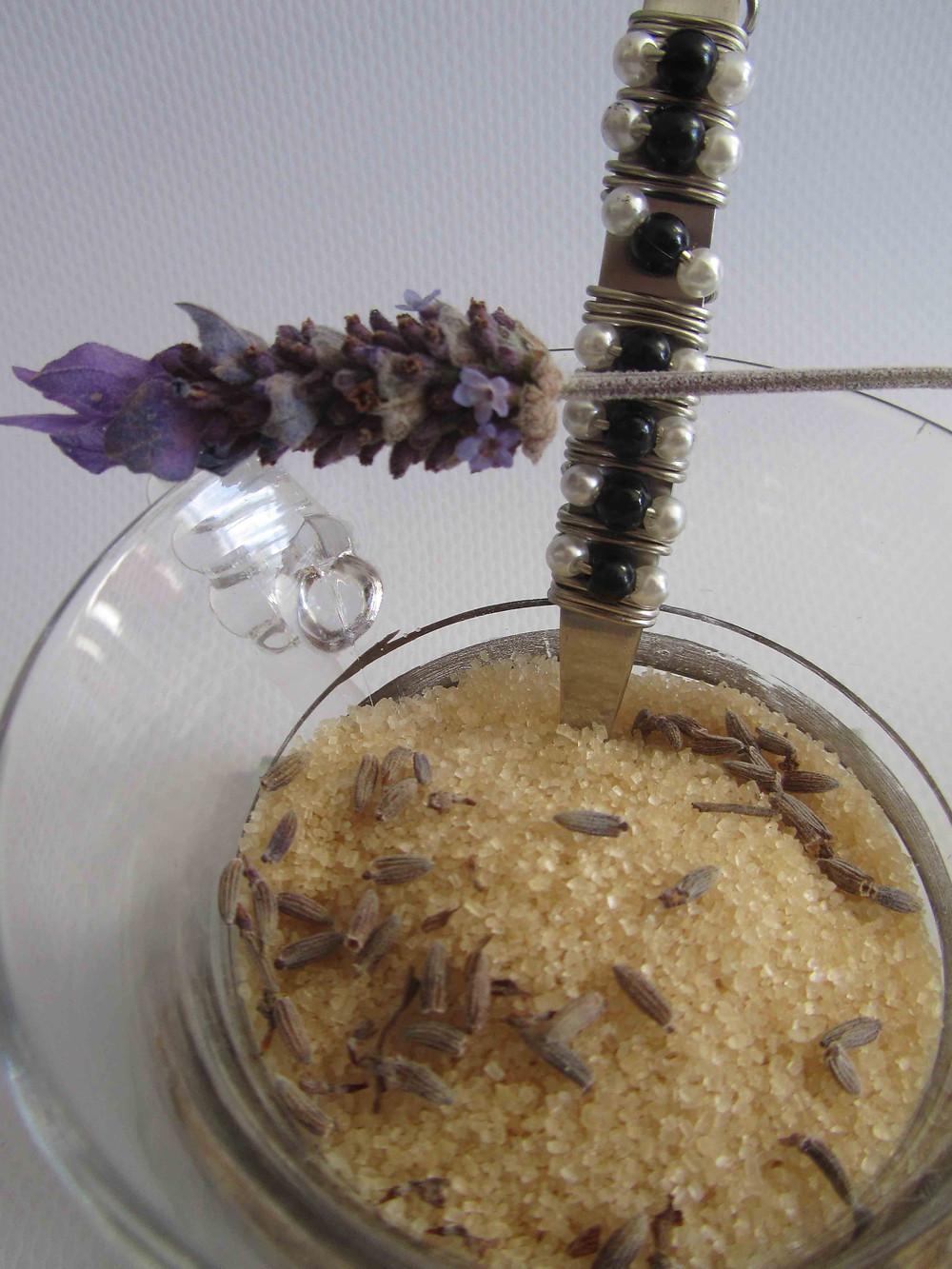 Lavender Sugar.jpg