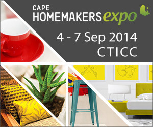 See Lavender in Lavender Hill at the Homemakers Expo Cape Town