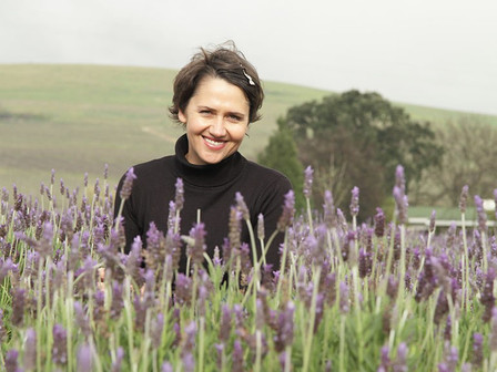 Meet the ladies behind the Lavender in Lavender Hill Products: Part 10