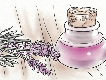 Does Lavender Oil Work for Hair Growth?