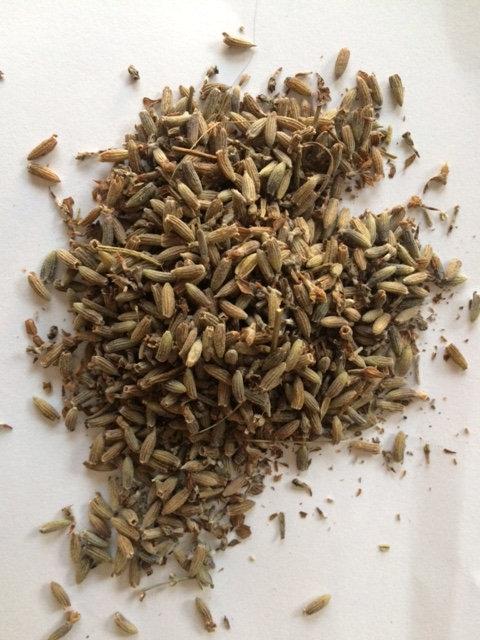 Lavender Confetti Rice - R285 / R475 / R865