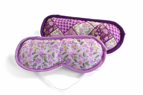 Lavender Eye Mask - R60