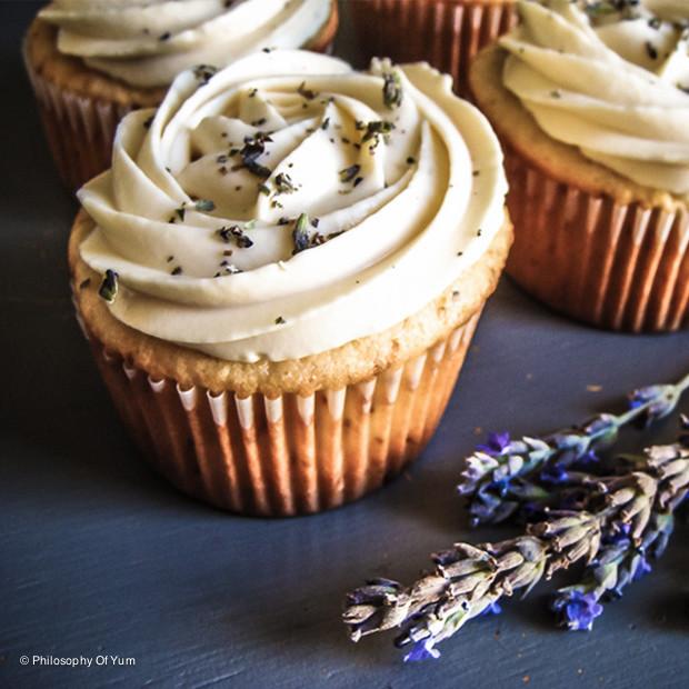 Lavender-and-Honey-2.jpg