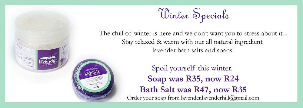 Winter Soap Bath Salt Special.jpg