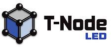 logo_T-Node-Led.jpg