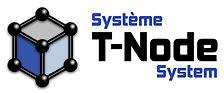 Logo TNS.jpg