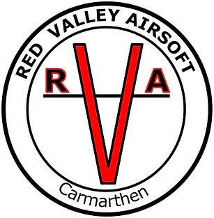 Red valley airsoft 2.jpg