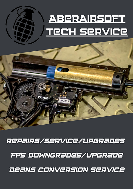 Airsoft Tech Service.png