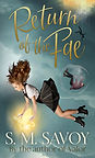 Return_of_the_Fae_SMSavoy_eBook_Cover.jp