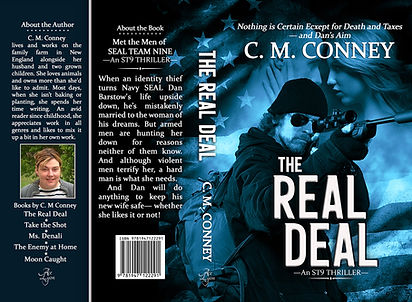 The_Real_Deal_Cover.jpg