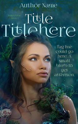 Titlehere2 cfs1