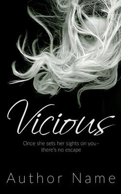 Vicious CFS