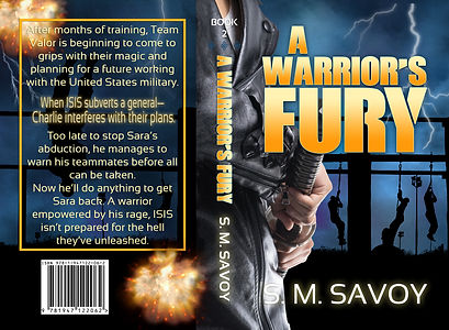 A_Warrior's_Fury_S_M_Savoy_978-1-947122-