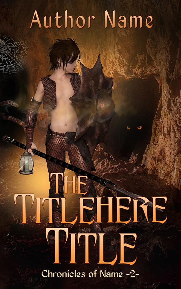 Titlehere-5