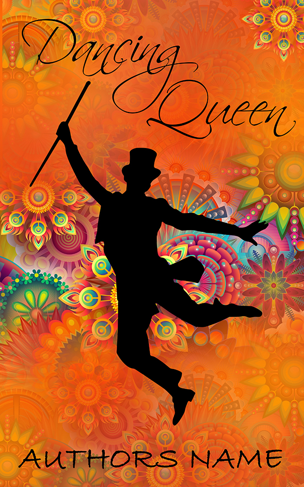 Dancing Queen CFS