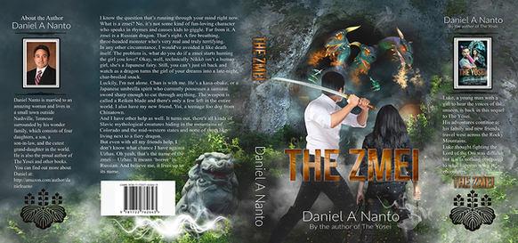 The Zmei