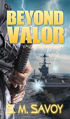 Beyond Valor Ebook Cover.jpg