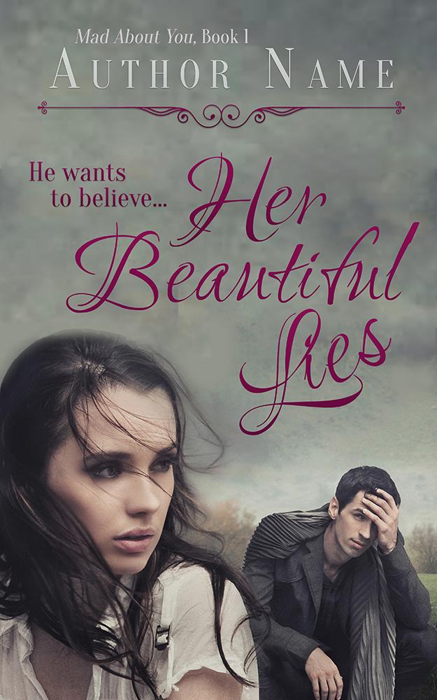 Beautiful Lies CFS