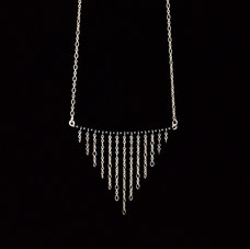 Chalice Necklace