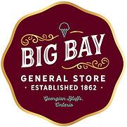 BigBayGeneralStore-GoldFoilLogo.jpg