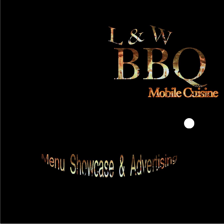 L&WBBQ
