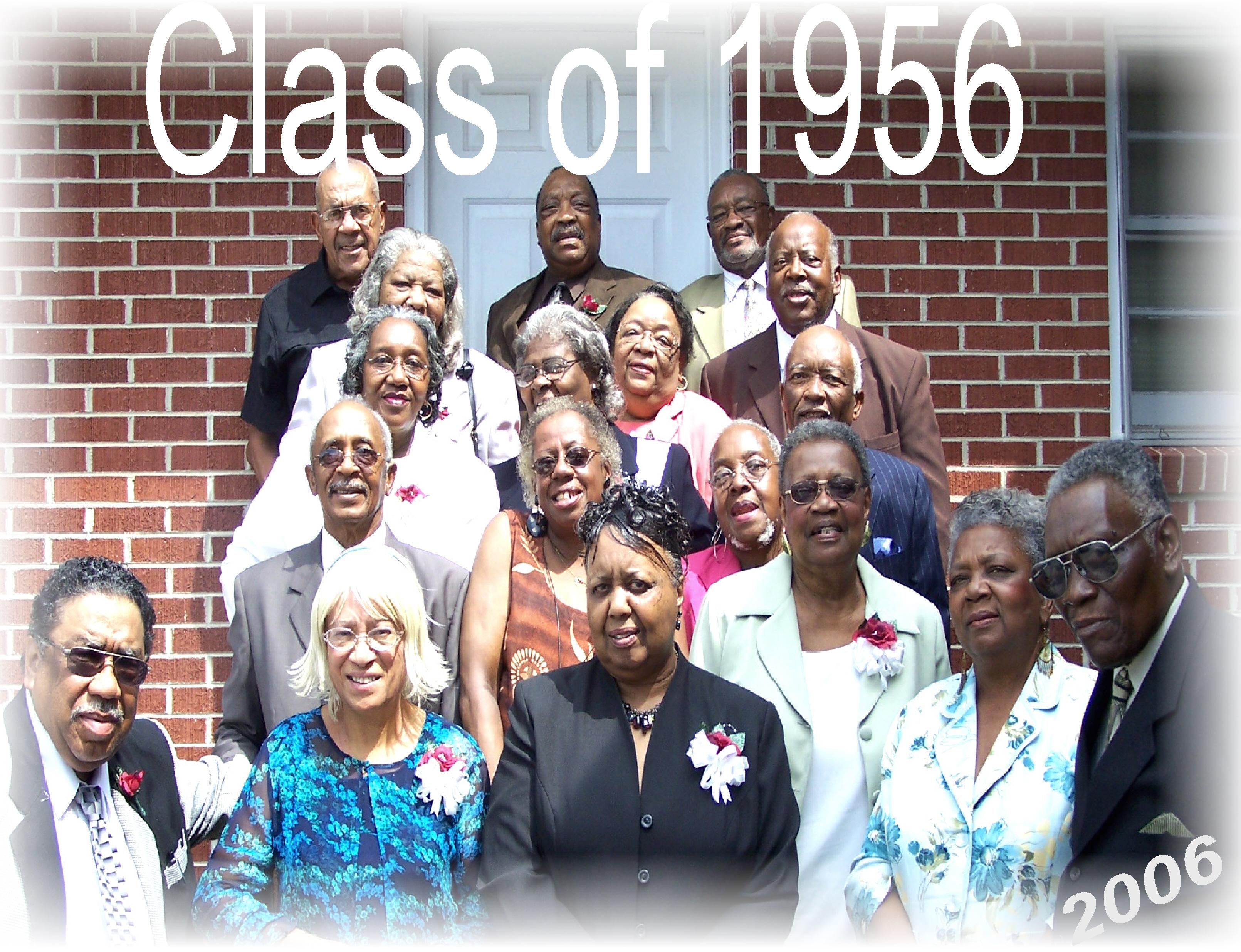 class561