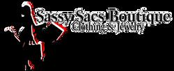 5logoSassy (1)