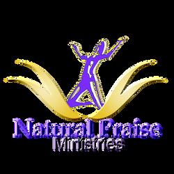 NaturalPraiseMinistries