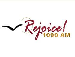 Rejoice10901 (2)