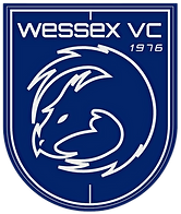 Wessex Logo Blue.png